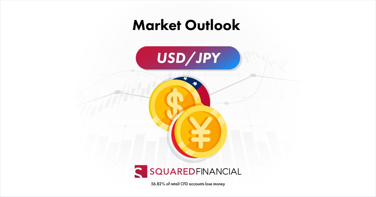 Bears target 104 amid relentless USD selloff – USD/JPY Market Outlook – 31/07/2020